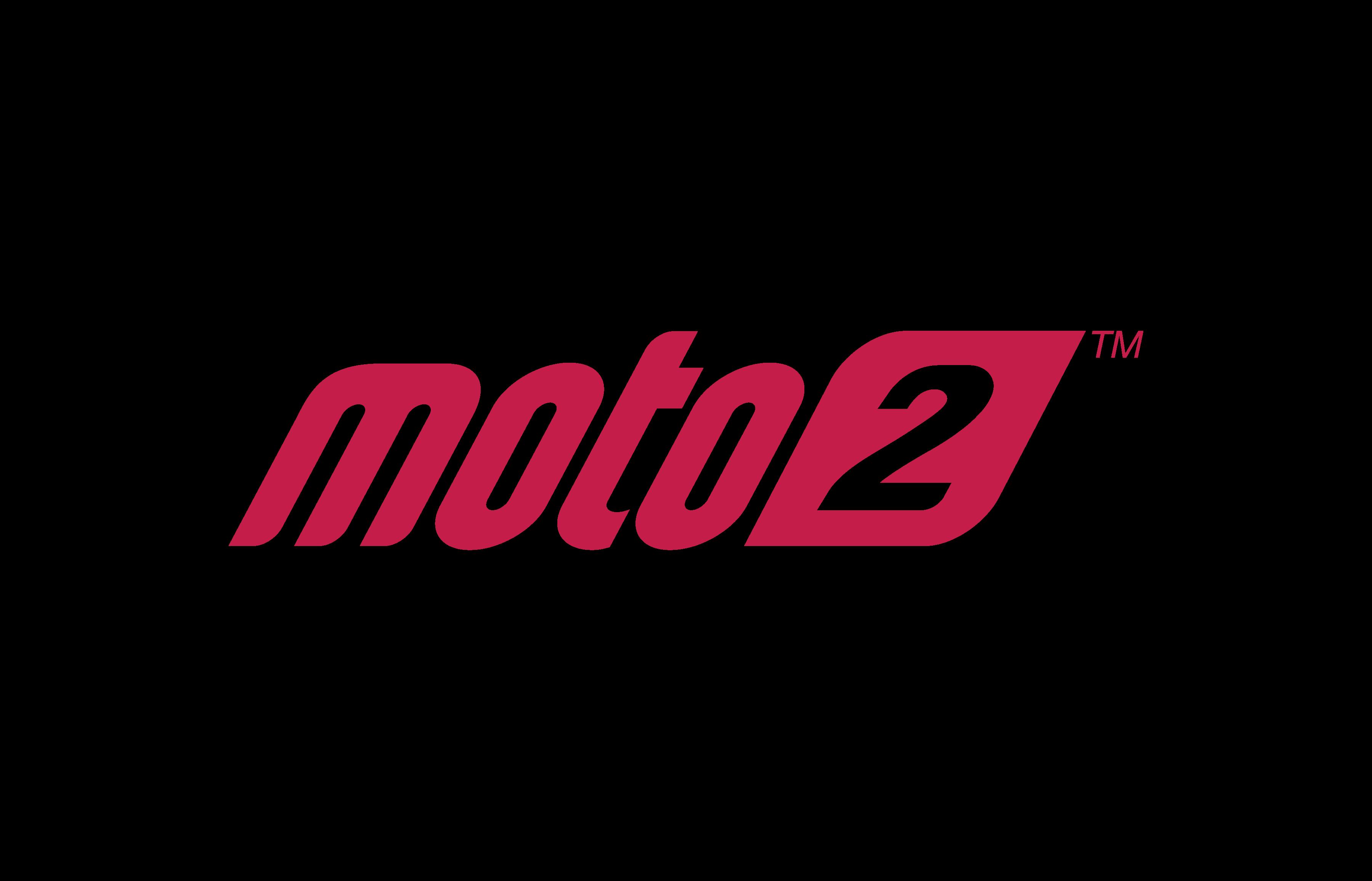 Moto2™