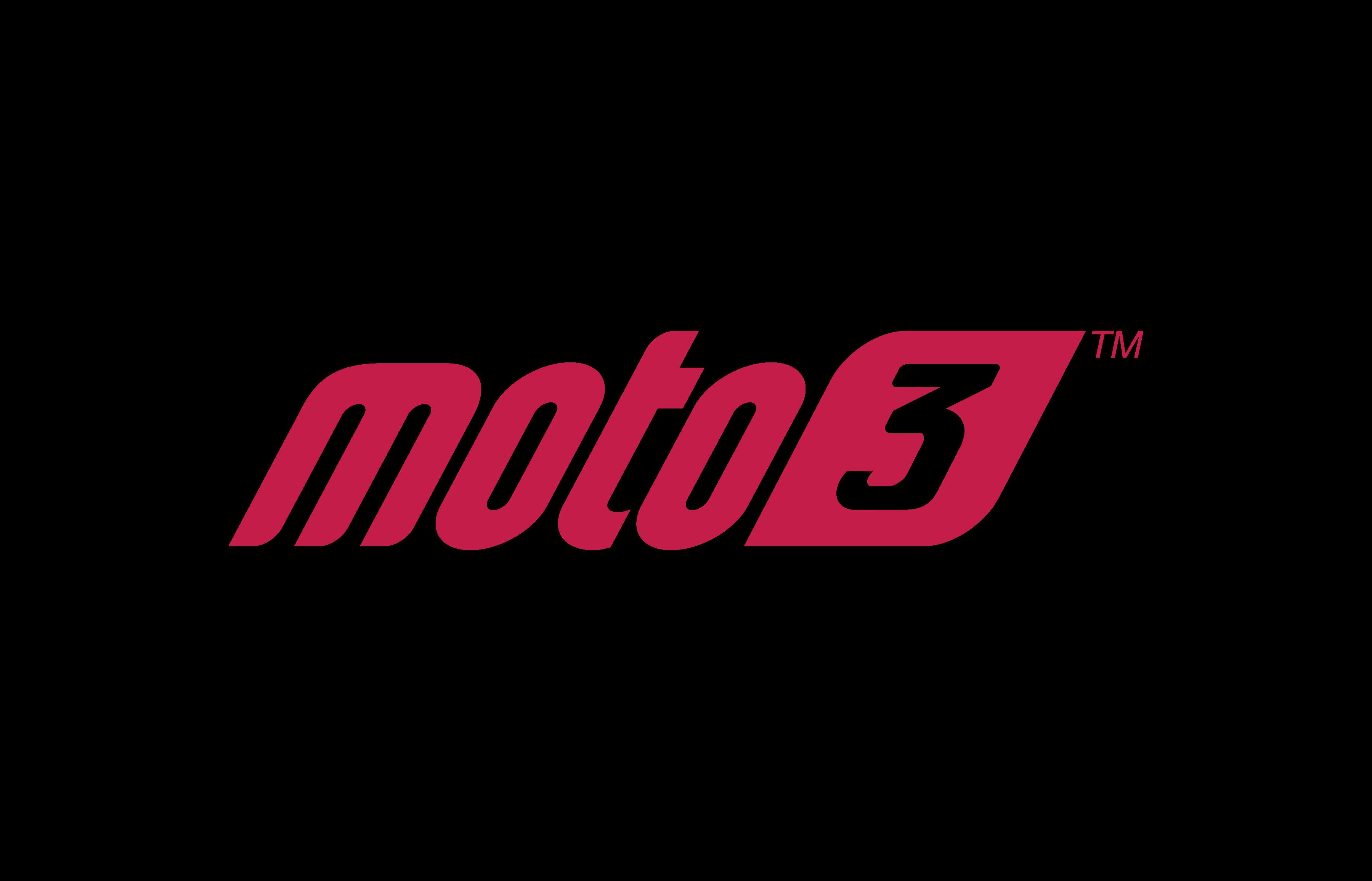 Moto3™