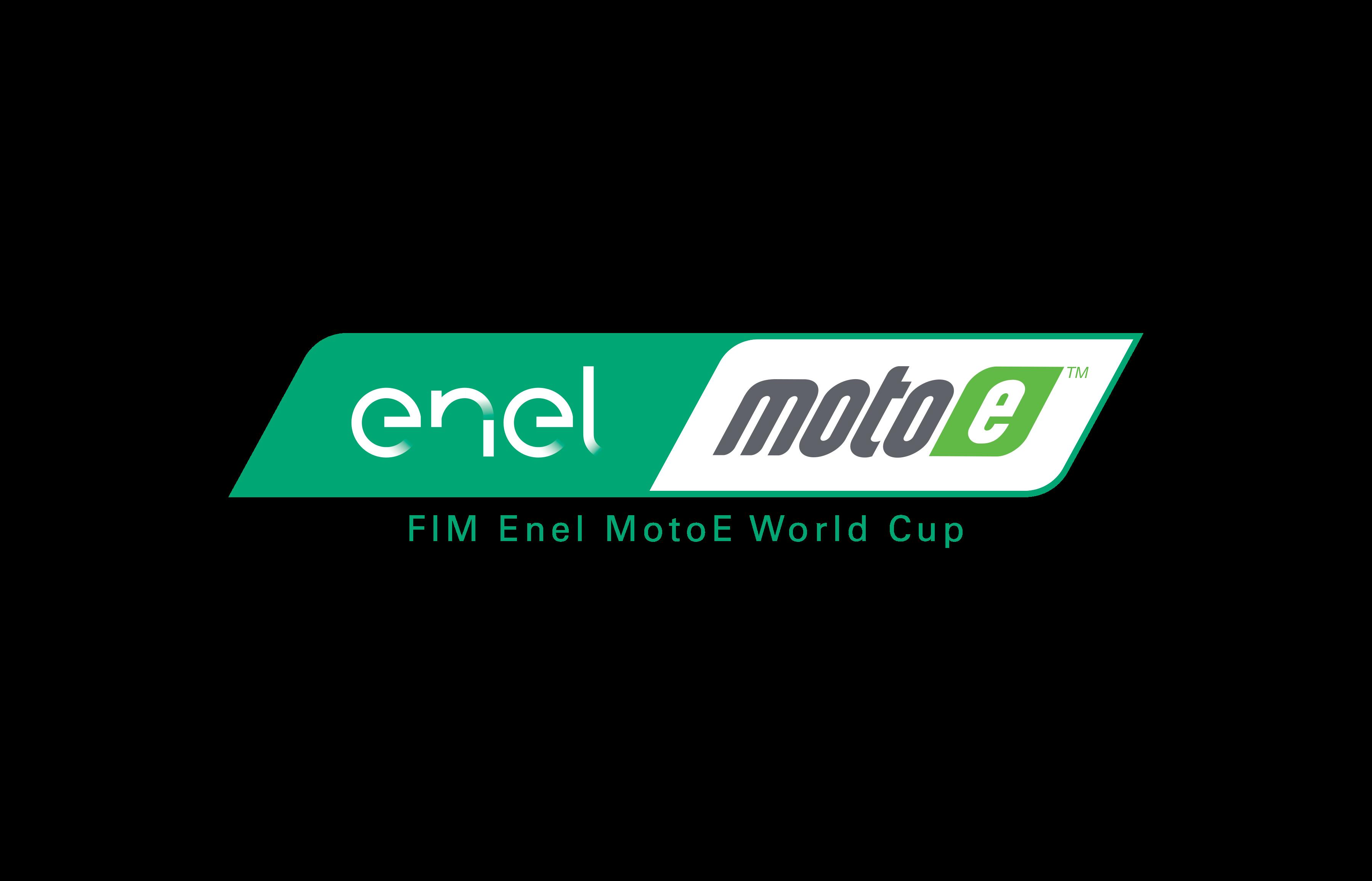 FIM Enel MotoE™ World Cup