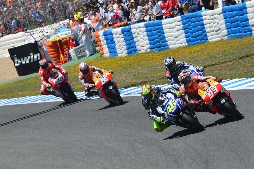 GALLERY | MotoGP VIP Village™