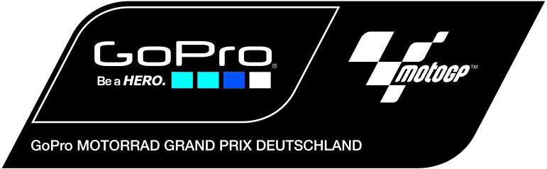 MOTORRAD GRAND PRIX DEUTSCHLAND | MotoGP VIP Village™