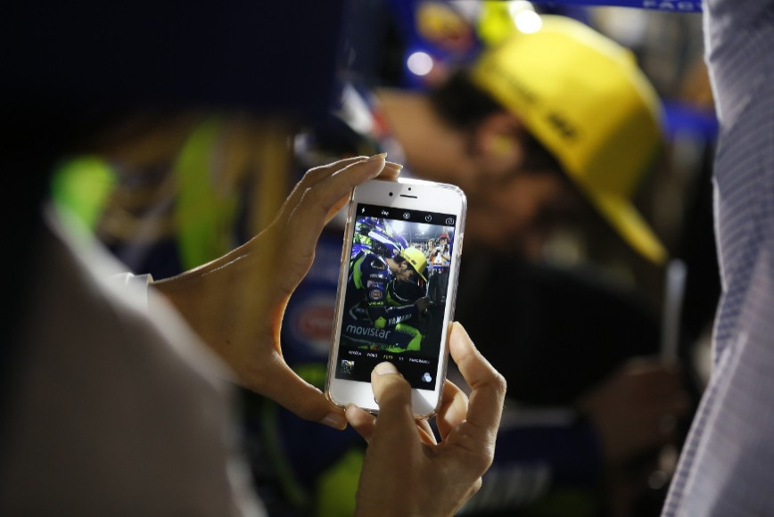 Horario Motogp Qatar Para Argentina | MotoGP 2017 Info, Video, Points Table